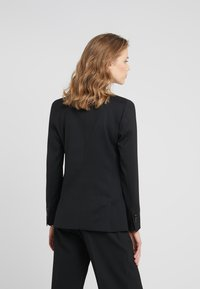 The Kooples - Blazer - black - 2