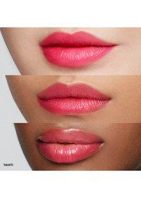 Bobbi Brown - CRUSHED SHINE JELLY STICK - Lip gloss - 3 tahiti - 1