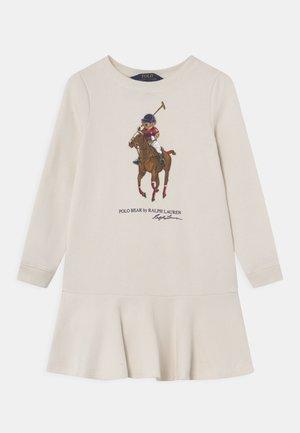 BEAR - Denní šaty - nevis