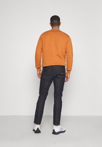 Tommy Jeans - RYAN  - Jeans straight leg - rinse comfort - 2