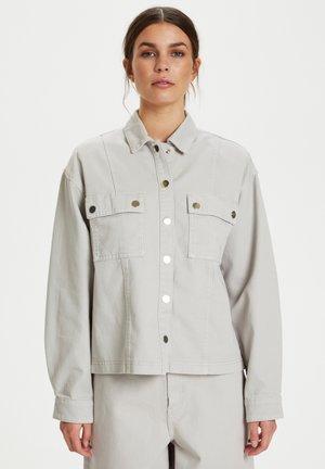 Summer jacket - antarctica