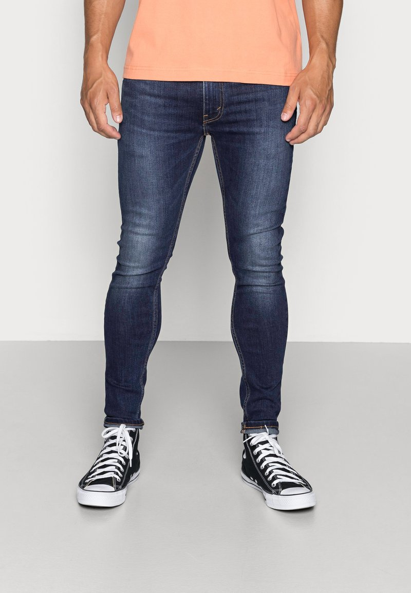 Levi's® - 519™ SKINNY BALL - Jeans Skinny Fit - can can