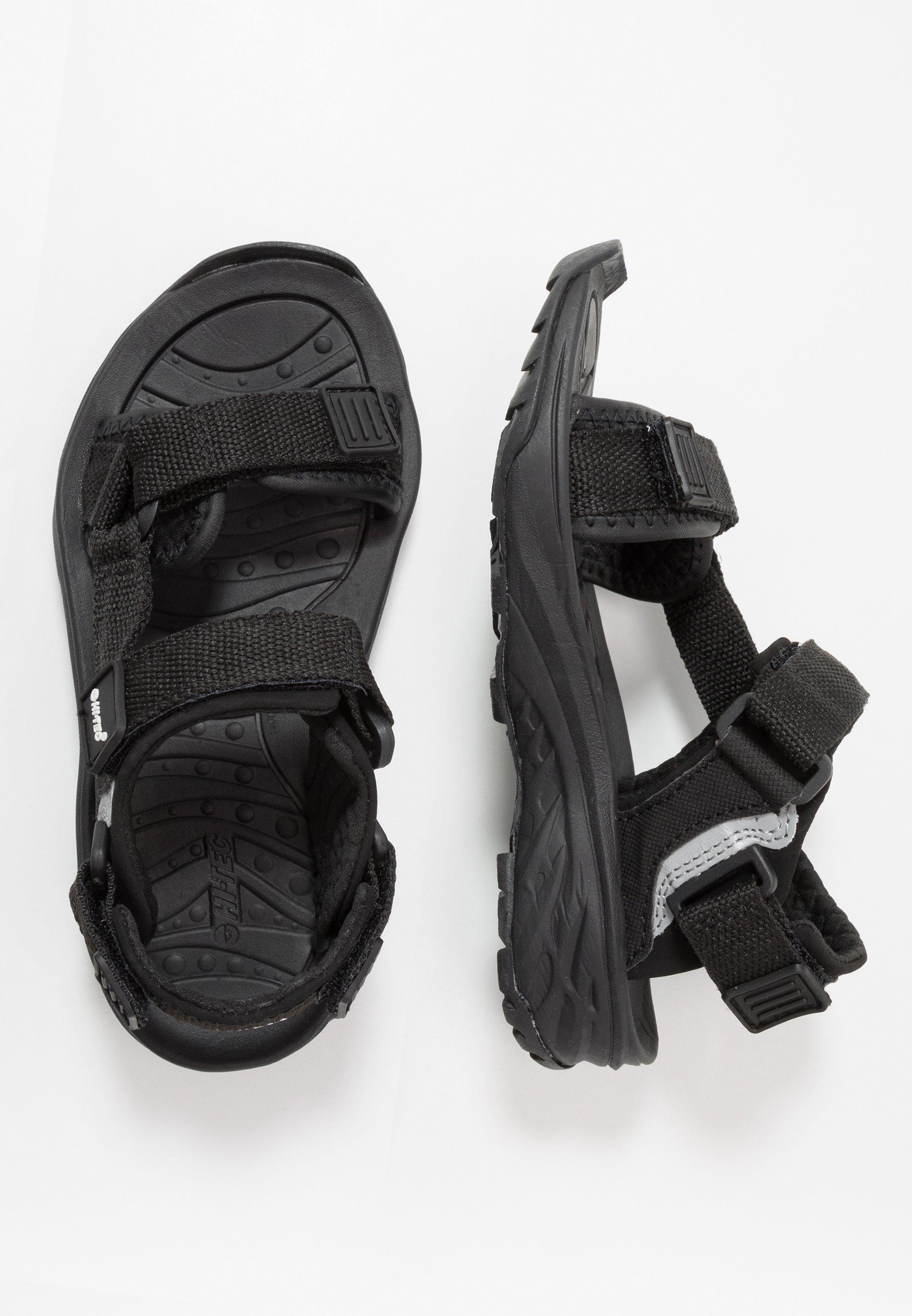 Kids ULA RAFT JR - Walking sandals