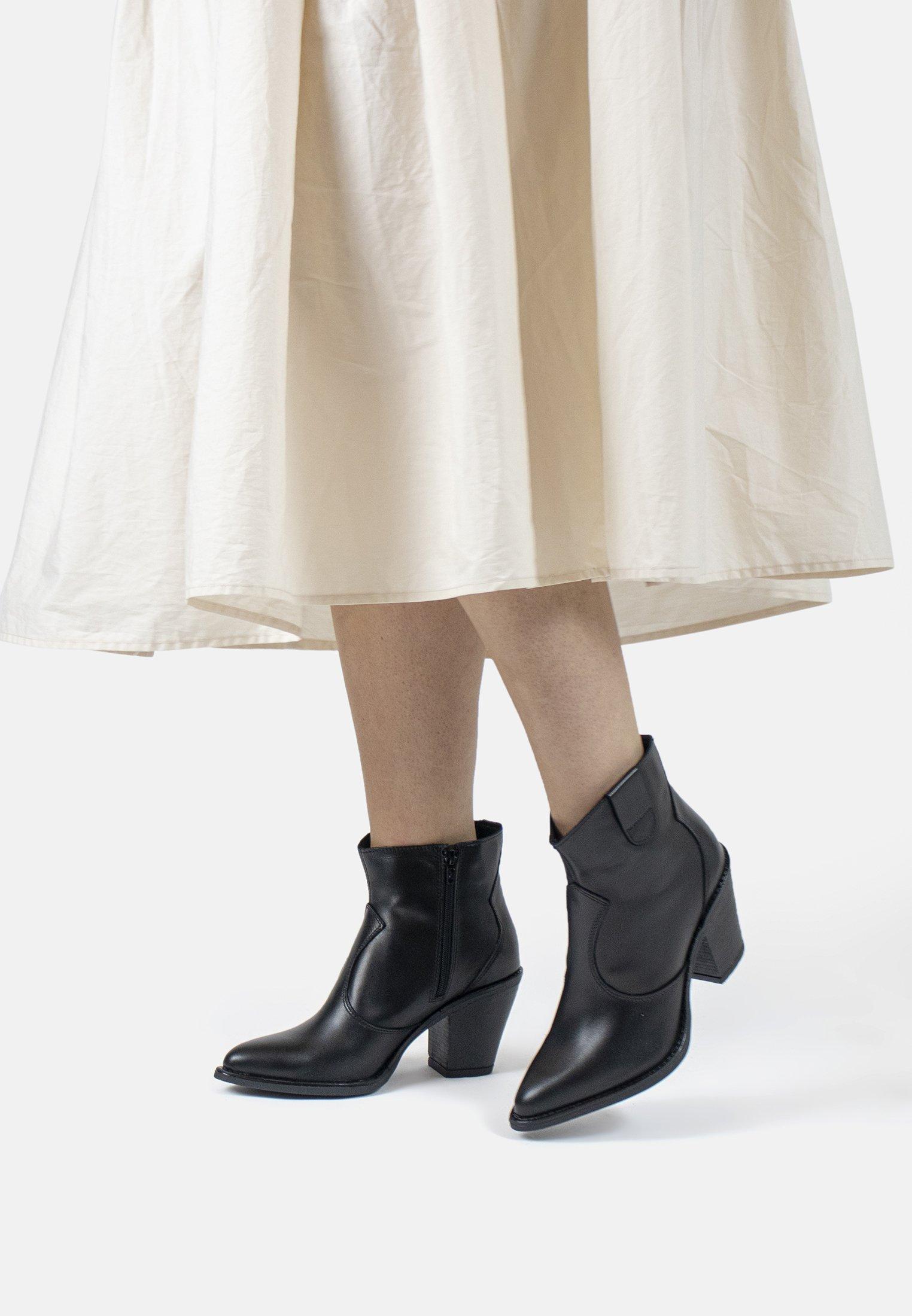 Damen ISSA - Ankle Boot