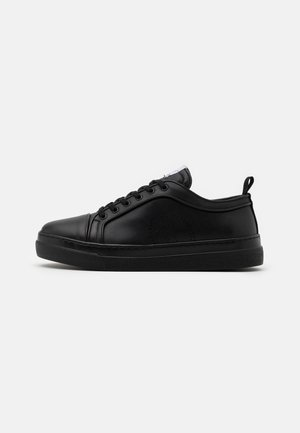 PREMIUM - Zapatillas - black