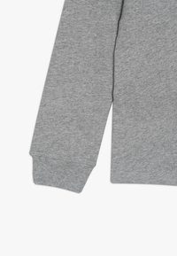Champion - AMERICAN CLASSICS CREWNECK LONG SLEEVE - Pitkähihainen paita - mottled grey - 2