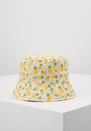 BABY PINEAPPLE - Klobouk - beige/yellow