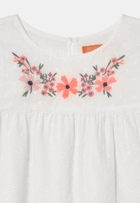 Staccato - Blouse - offwhite - 2