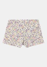 Lindex - FLOWERS - Pyžamová sada - light pink - 2
