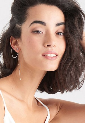 BOHEMIA  - Earrings - silber