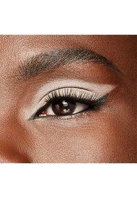MAC - PRO LONGWEAR PAINT POT - Eye shadow - tailor grey - 4