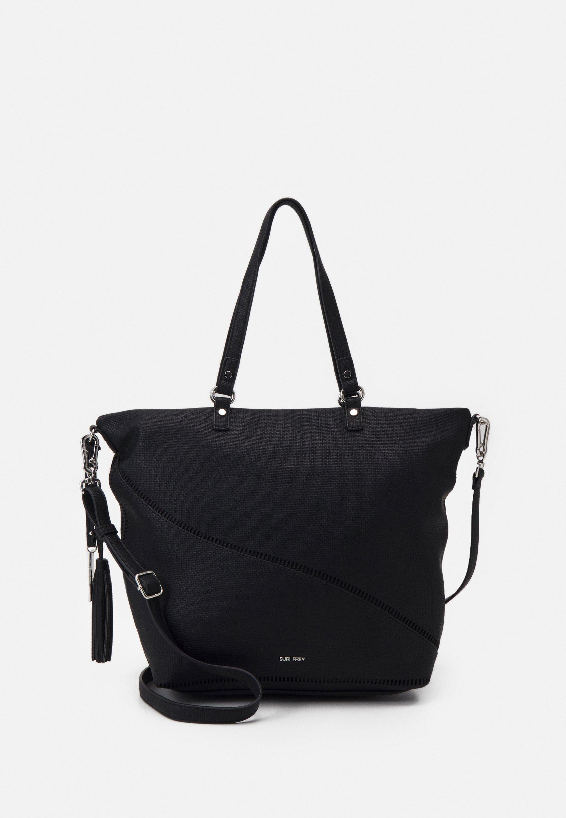 Damen TILLY - Handtasche