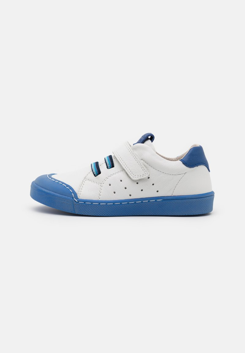 Froddo - ROSARIO SPORT UNISEX - Trainers - white/blue