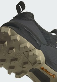 adidas Performance - Klatresko - black - 7