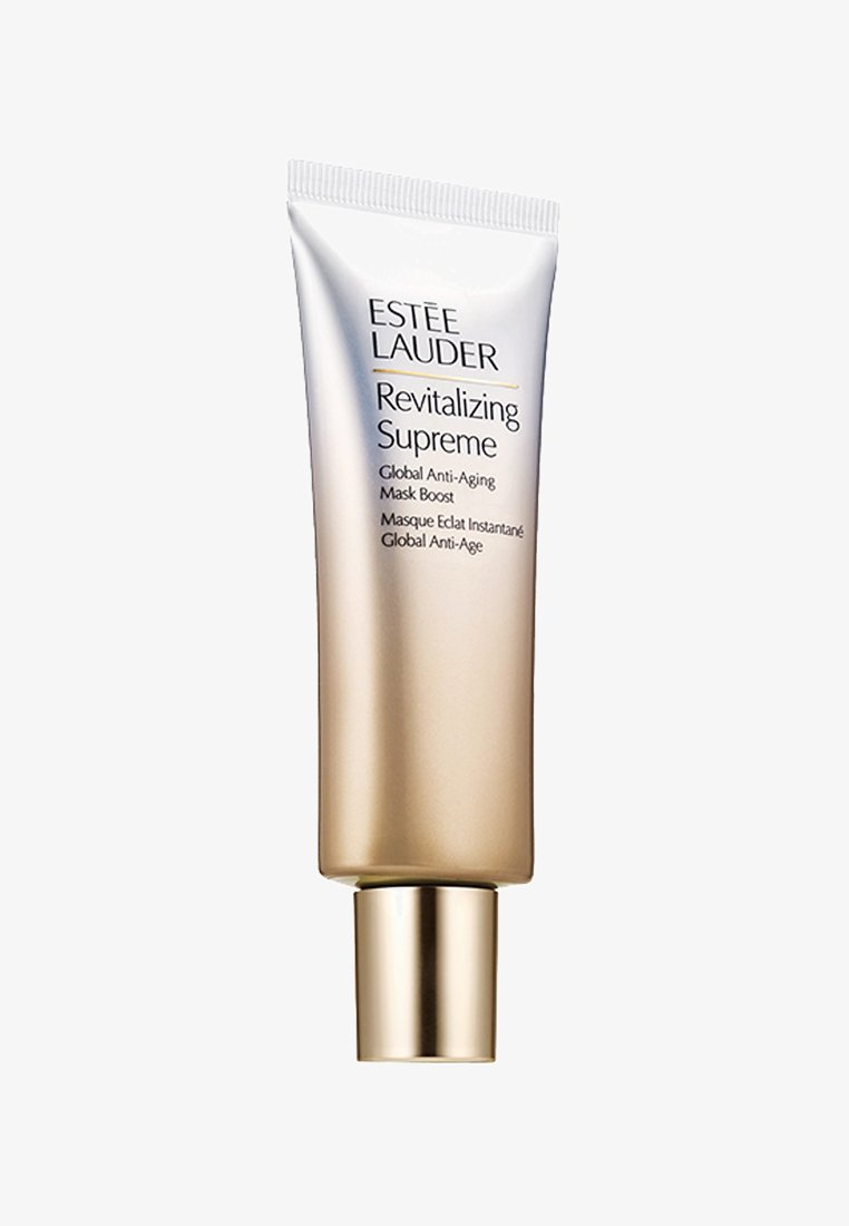Estée Lauder - REVITALIZING SUPREME GLOBAL ANTI-AGING MASK BOOST - Maschera viso - -