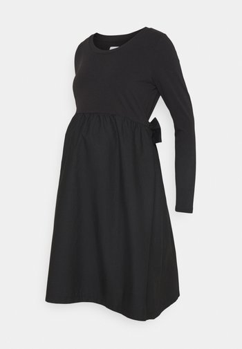 MLCAROLINA MIX DRESS