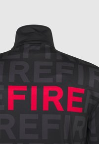 Bogner Fire + Ice - PASCAL - T-shirt à manches longues - black - 5