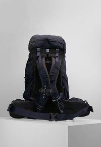 Osprey - KYTE - Sac de trekking - mulberry purple - 3
