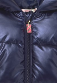 Billieblush - PUFFER - Winter coat - navy - 2