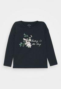 Name it - NMFVEEN 2 PACK - Langærmede T-shirts - coral blush - 1