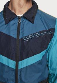 Scotch & Soda - Windbreaker - combo a - 3