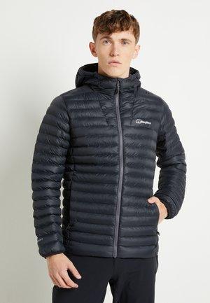 VASKYE  - Winter jacket - black