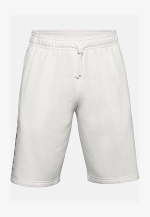 Sports shorts - onyx white
