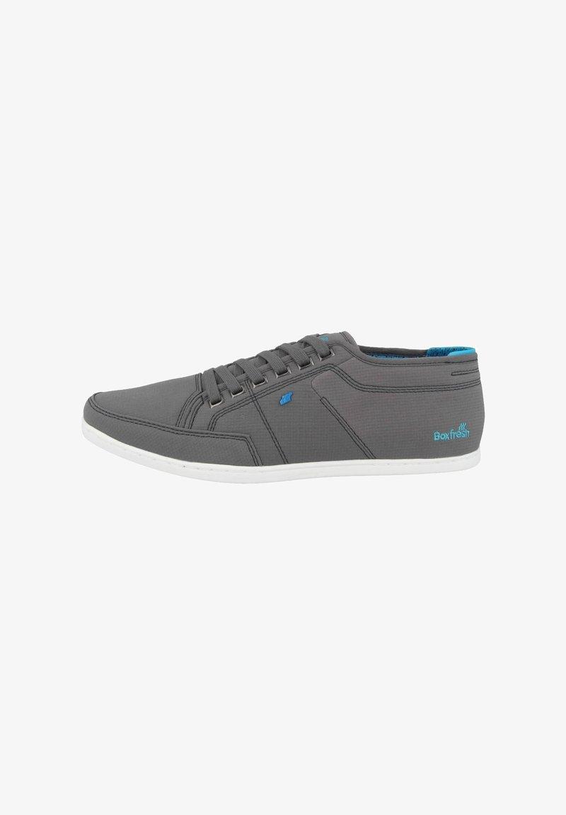 Boxfresh - Sneakers laag - gray