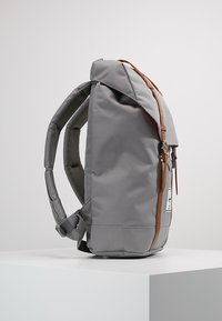 Herschel - RETREAT  - Sac à dos - grey - 3