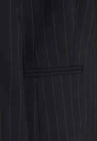 MAX&Co. - MANILA - Blazer - china blue pattern - 7