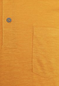 s.Oliver - Polo shirt - yellow - 2