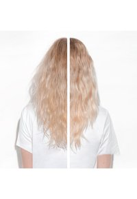 KÉRASTASE - BLOND ABSOLU SÉRUM CICANUIT - Haarpflege - - - 3