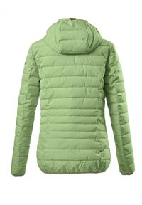 Killtec - UYAKA - Winter jacket - apfel - 1