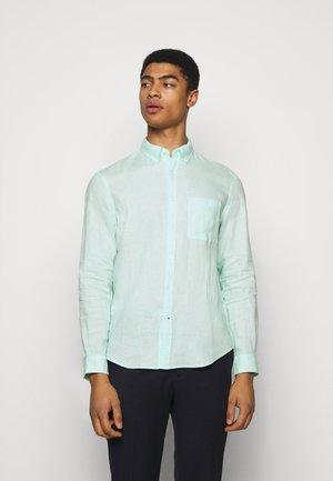 Košile - moonlight jade