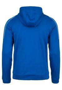 JAKO - Sports jacket - royal - 1