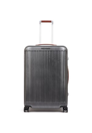 RELYGHT PLUS 67 CM - Trolley - black-tobacco