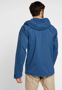Mammut - KENTO - Outdoorjas - wing teal - 2