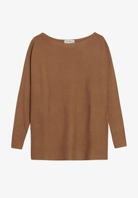Catwalk Junkie - Jumper - brown - 3