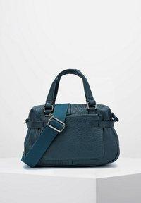 kate lee - Handbag - teal - 1