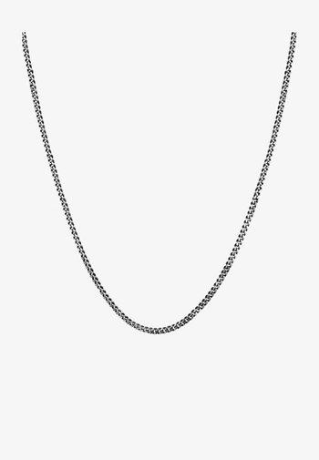 Halsband - black