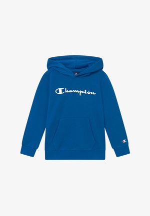 LEGACY AMERICAN CLASSICS HOODED - Hættetrøjer - royal blue