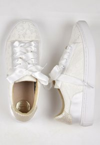 The Perfect Bridal Company - PIA - Trainers - ivory - 2