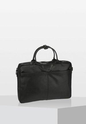 COLEMAN - Briefcase - black