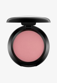 MAC - POWDER BLUSH - Blush - mocha - 0