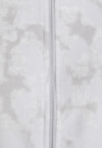Marks & Spencer London - PRINT - Fleece jacket - light grey - 2