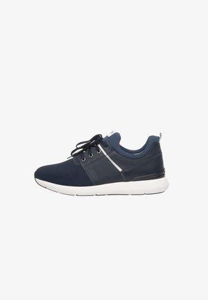 Sneakers basse - incanto
