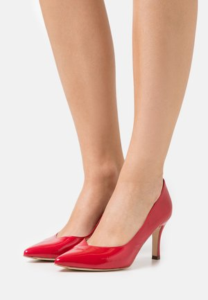 ELFI - Classic heels - arosa bardy