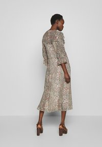 See by Chloé - Day dress - multicolor - 2