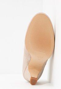 LAB - Classic heels - denis/tibet denis - 6