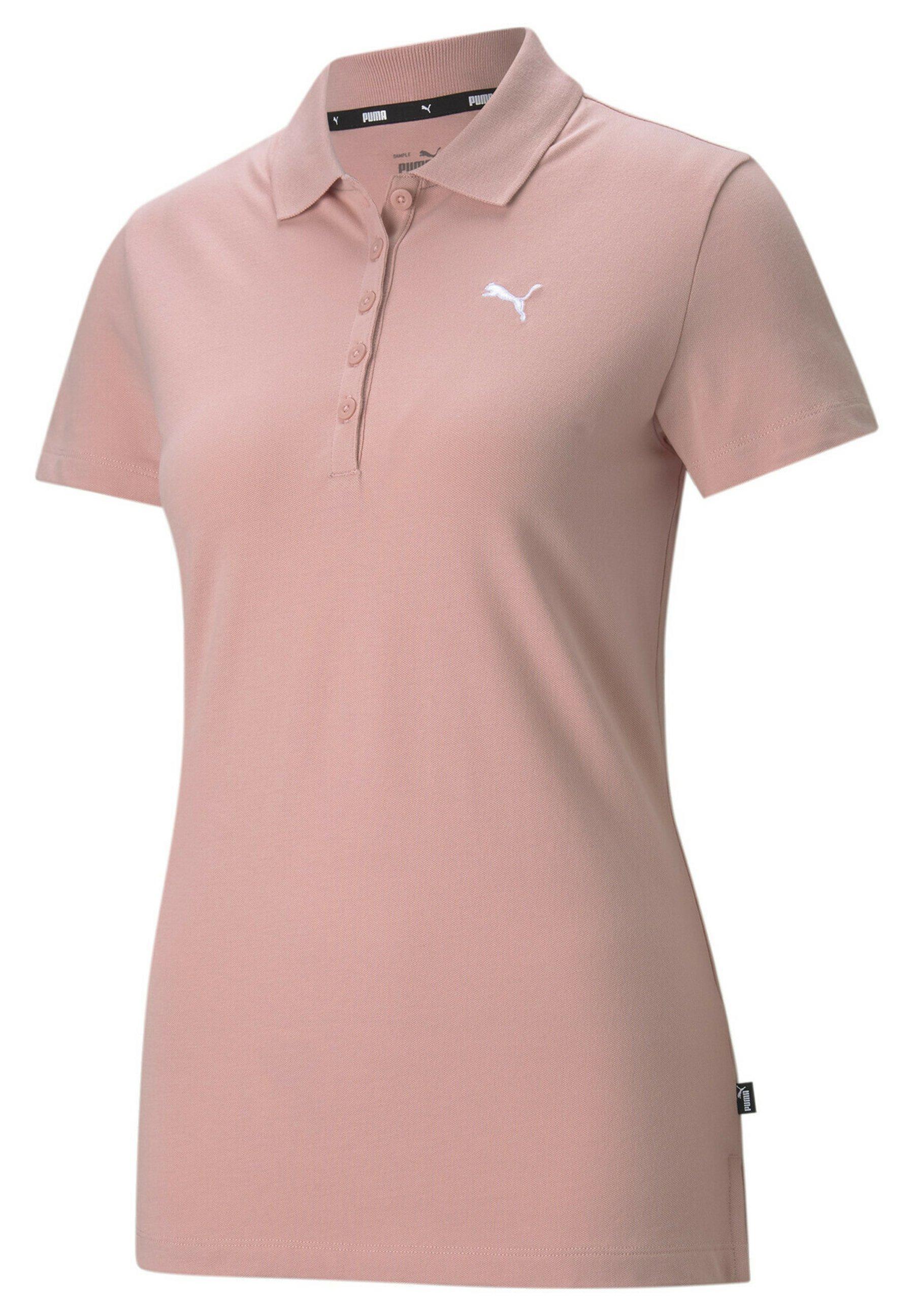 Damen ESSENTIALS - Poloshirt